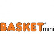 basket_mini_logo