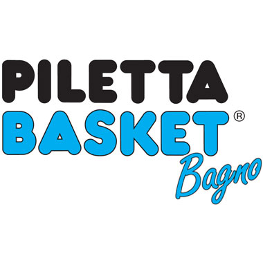 baskety_bagno_logo