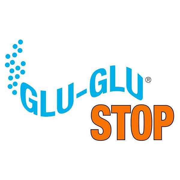 glu-glu